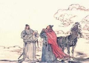 O cavalo desde a Antiguidade é um companheiro inseparável do homem